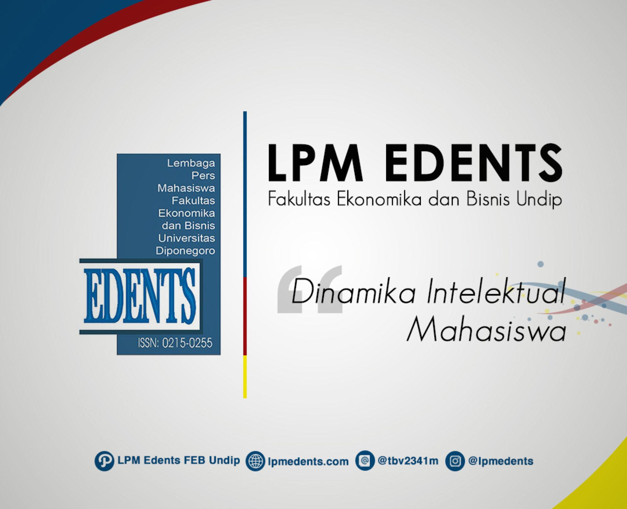 LPM EDENTS